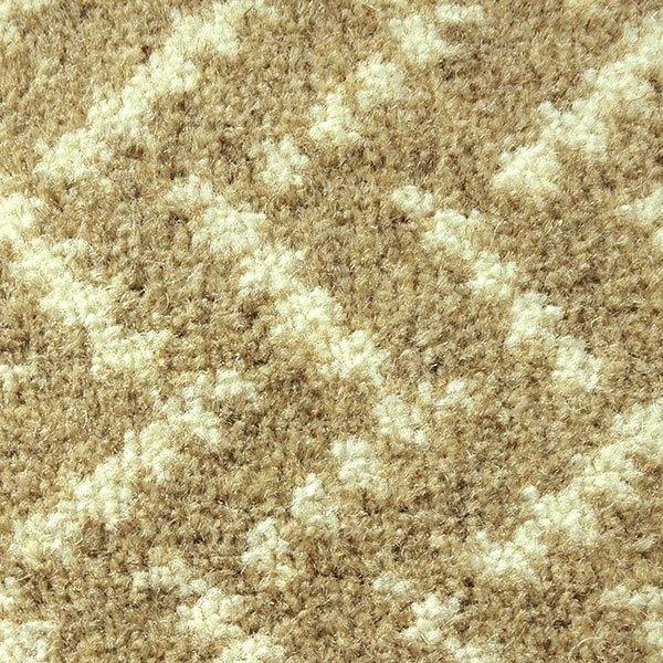 Zaggy: Silica Sand