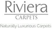 Riviera Carpets Logo